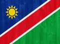 Namibia flag - PhotoDune Item for Sale