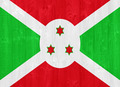 Burundi flag - PhotoDune Item for Sale