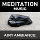 Airy Ambiance Meditation