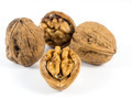 walnuts - PhotoDune Item for Sale