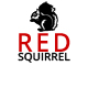 redsquirrelstudio