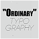 Dynamic Typography Event, - VideoHive Item for Sale