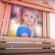 The Sweetest Dreams - VideoHive Item for Sale