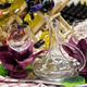 Decanter with Wine Glasses - PhotoDune Item for Sale