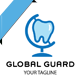 Global Guard Logo - GraphicRiver Item for Sale