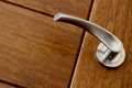 Door handle - PhotoDune Item for Sale