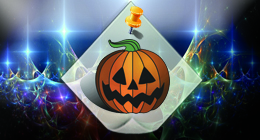 Helloween Sound FX Collection