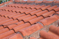 tile roof - PhotoDune Item for Sale
