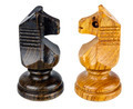 two chess horse faced - PhotoDune Item for Sale