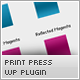PrintPress - WordPress Print Plug-in - CodeCanyon Item for Sale