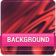 36 Intense Liquid Backgrounds - GraphicRiver Item for Sale