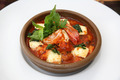 Shrimp Stew - PhotoDune Item for Sale