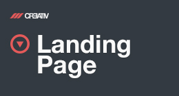 My Landing Pages