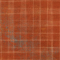 Grunge texture and background - PhotoDune Item for Sale