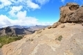 Gran Canaria mountain - PhotoDune Item for Sale
