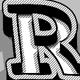 3D Retro Comic Book Photoshop Maker - GraphicRiver Item for Sale