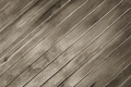 old wooden background with diagonal boards - PhotoDune Item for Sale