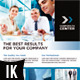 Corporate Flyers Vol3 - GraphicRiver Item for Sale