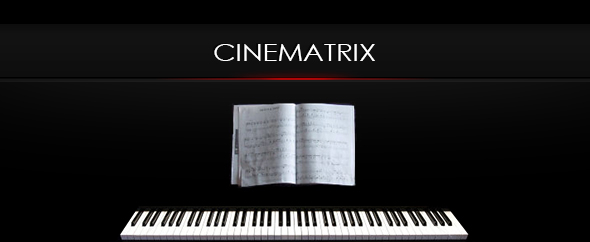 cinematrix