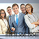 Effective Company Introduction - VideoHive Item for Sale