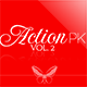 Premium Effects Actions [VOL 2] - GraphicRiver Item for Sale