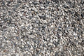 Gravel Road Surfaces Texture Backgrounds, Texture 2 - PhotoDune Item for Sale