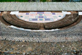 Ancient Roman Theater of Fourviere in Lyon, France - PhotoDune Item for Sale