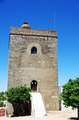 Tower of  castle,Redondo, Portugal - PhotoDune Item for Sale