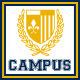 Campus | Premium Multipurpose WordPress Theme