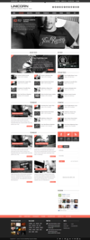 03_homepage_stretched.__thumbnail