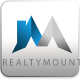 RealtyMount Logo Template - GraphicRiver Item for Sale