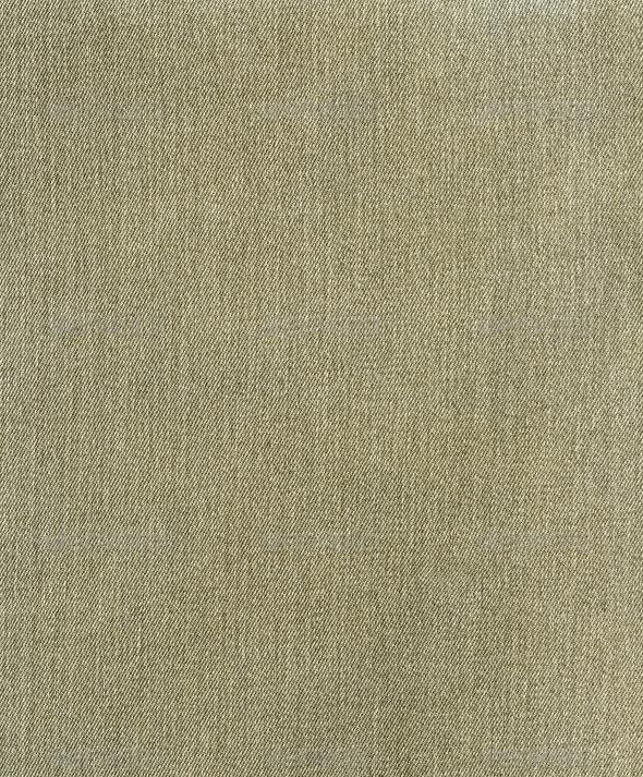 GraphicRiver Denim Fabric Texture 5860916