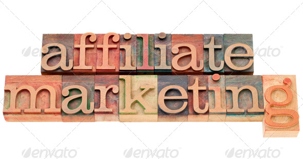 PhotoDune affiliate marketing 609231