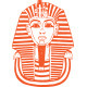 Pharaoh - GraphicRiver Item for Sale