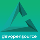devopensource