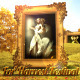 Autumn Special Promo - VideoHive Item for Sale