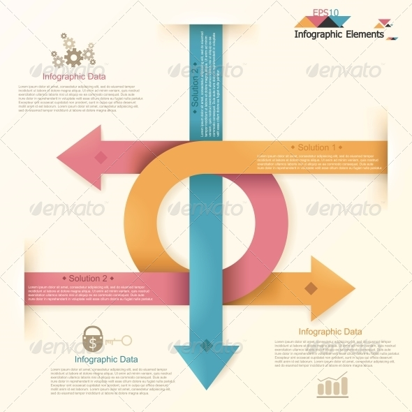GraphicRiver Modern Infographics Options Banner 5863851