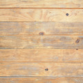 Wood plank  texture background - PhotoDune Item for Sale