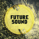 Future Sound Flyer Template - GraphicRiver Item for Sale