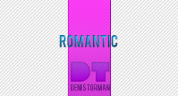 Romantic music collection