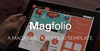 Magfolio-screen.__thumbnail