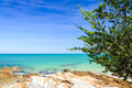 Mu Koh Samet - Khao Laem Ya National Park, Rayong, Gulf of Thail - PhotoDune Item for Sale