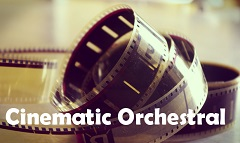 Cinematic Orchestral