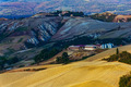 Tuscan Landscape - PhotoDune Item for Sale