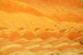 Danxia landform - PhotoDune Item for Sale