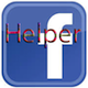 FacebookHelperManager - CodeCanyon Item for Sale