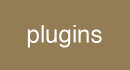plugin bookmarks