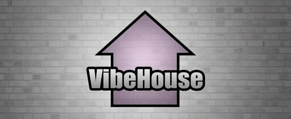 VibeHouseMusic