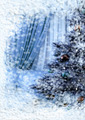 Christmas decoration background - PhotoDune Item for Sale