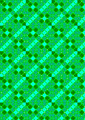 Green Checkered Background  - PhotoDune Item for Sale